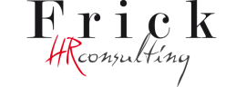 08 logo Frick HRconsulting